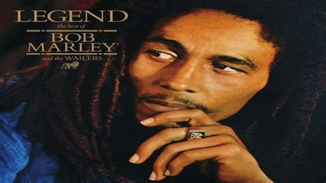 best bob marley live album bob marley the wailers is this