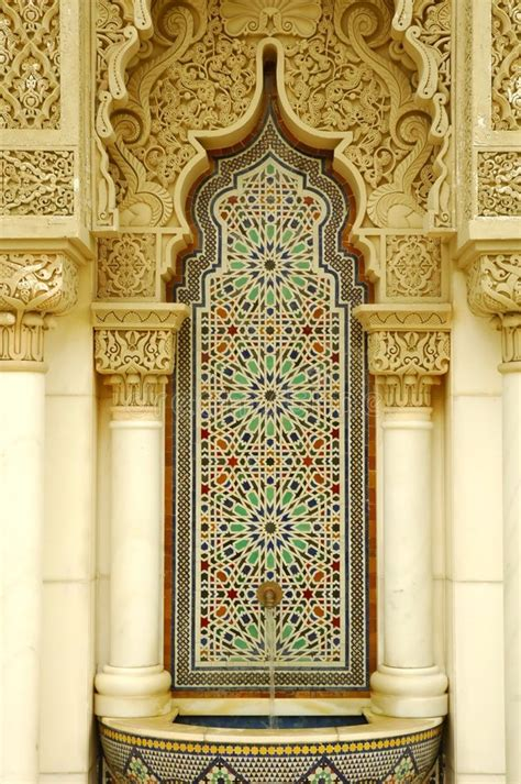 moroccan architecture www pixshark com images moroccan architecture www pixshark com images