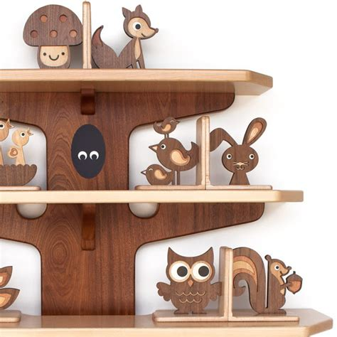 cool products alert adorable handcrafted animal bookends