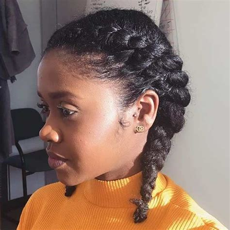 show differennt black hair twist styles for black hair 10 best ideas about natural twist out on pinterest