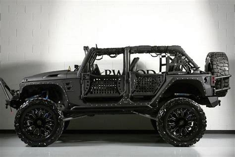metal jacket jeep price metal jacket jeep dudeiwantthat com