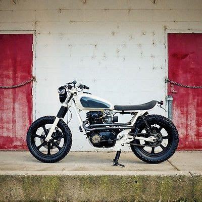 cc yamaha motorcycles  sale