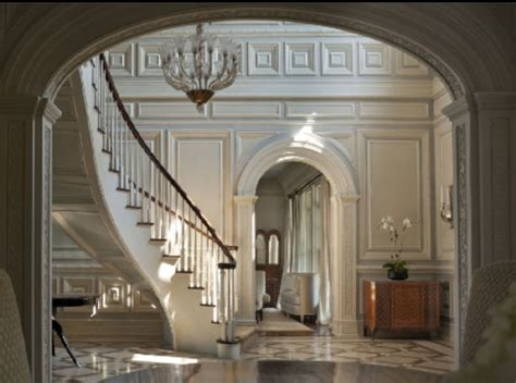 beautiful homes and great estates pictures beautiful homes and great estates in my dreams