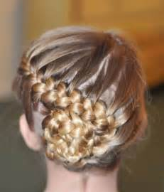 hairstyles for gymnastics meets 17 best ideas about gymnastics hairstyles on
