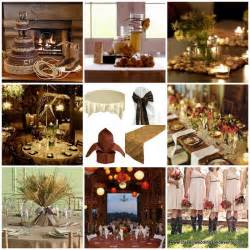 Western party decor photograph classic weddings an and western wedding
