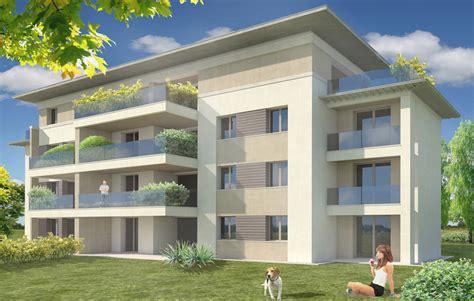 residence le terrazze san teodoro emejing residence le terrazze gallery house design ideas