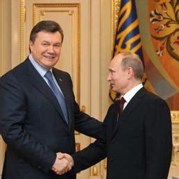 9810 Webe Victor crisi ucraina putin abbiamo aiutato yanukovich a fuggire