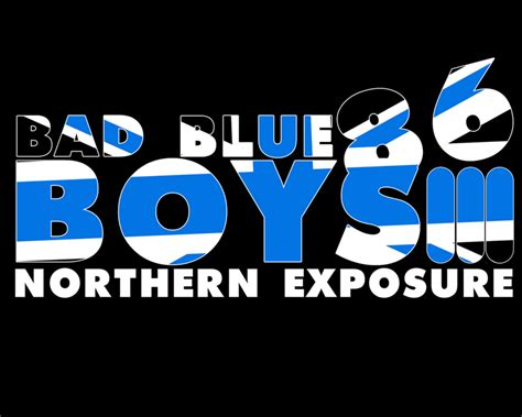 bad blue boys 3 by jjf86 on deviantart