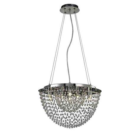 Chandelier Shades Lowes Chandelier Lamp Shades Lowes Decor Ideasdecor Ideas