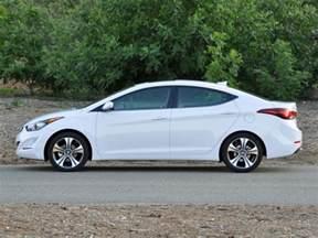 Kia Elantra 2015 Review 2015 Hyundai Elantra Ny Daily News
