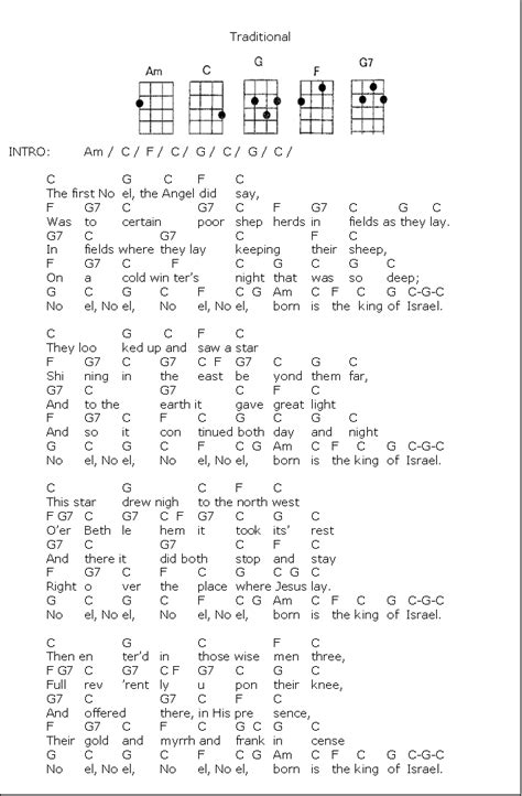 pattern lyrics the last ukulele chords tabs ukulele and such pinterest songs