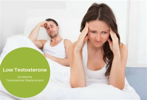 low testosterone and mood swings health effects of low testosterone and how to deal with it
