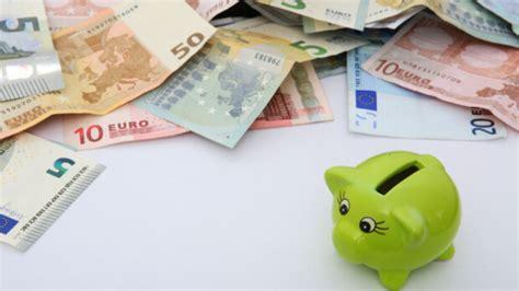Daftar Setrika Paling Murah daftar biaya kuliah luar negeri paling murah jurusan terbaik
