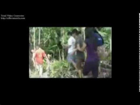 Film Kisah Nyata Seru | kisah nyata film seru air mata ibu bahasa nias tex
