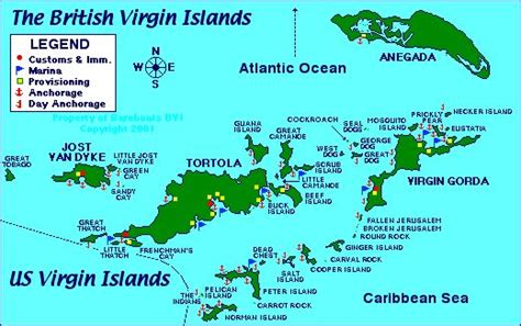 st bvi map 69 best images about caribbean bermuda maps on