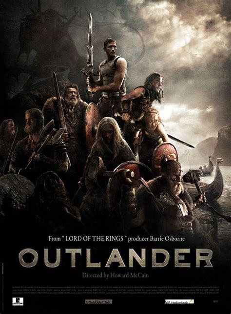 film viking must watch first trailer for viking sci fi film outlander