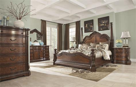 simple bedroom vintage decor decor crave easy ways to make vintage bedroom ideas homestylediary com