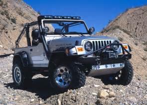 Coolest Jeep Wrangler Jeep Wrangler Best Cars Wallpaper Best Cars Wallpaper