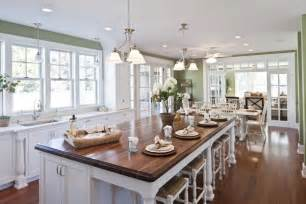 best sherwin williams white paint color for kitchen cabinets sherwin williams kitchen paint colors decor ideasdecor ideas