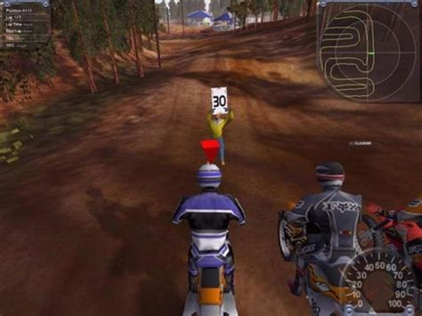microsoft motocross madness 2 motocross madness 2 game free download full version for pc