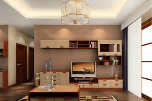 Home Design Tv Shows 2016 Images Of Wardrobe Designs In Small Living Room Home Combo