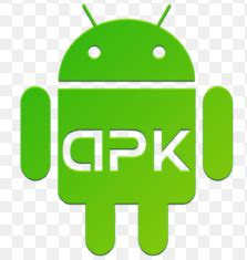 best apk site best site to safe apk files offline for android