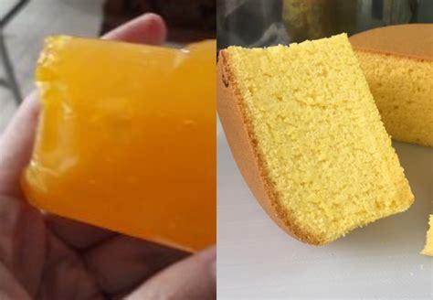 bahaya emulsifier pengembang kue berisiko sebabkan