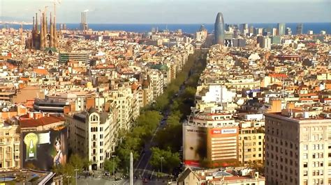 barcelona wallpaper october earth barcelona city 1320x740px 100 quality hd wallpapers
