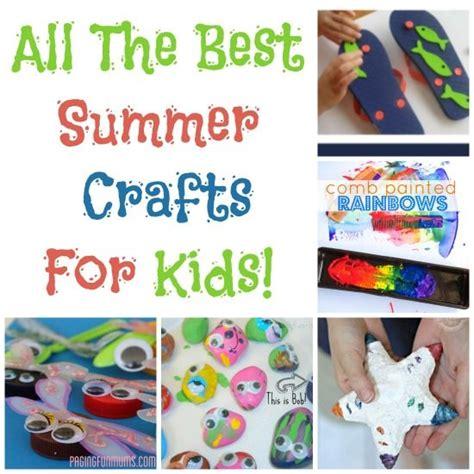 164 best summer theme preschool 1000 ideas about summer themes on summer c