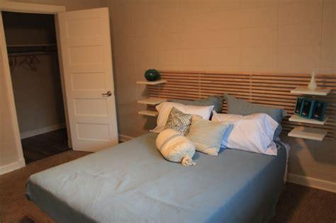 tallahassee apartments 759 gated 1 bedroom apartments 759 apt rentals tallahassee fl apartments com