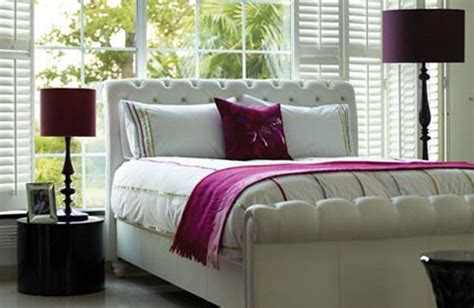 bedrooms with sleigh beds modern or contemporary bedrooms sleigh beds home design