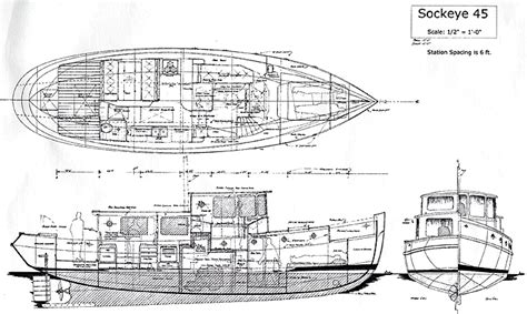 row boat cost complete plans for building a wooden boat boat plan