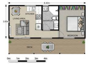 House Plans With Granny Flat by Have A Look At Some Of Our Granny Flat Plans And Then Let