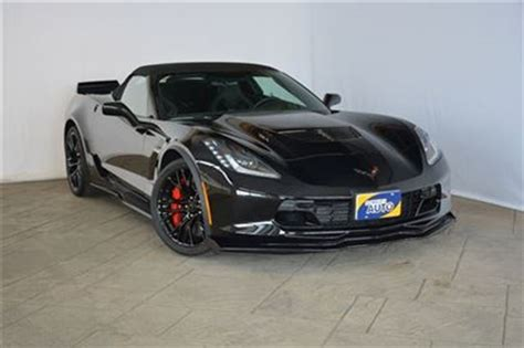 corvette used car used chevrolet corvette z06 cars for sale in auto autos post