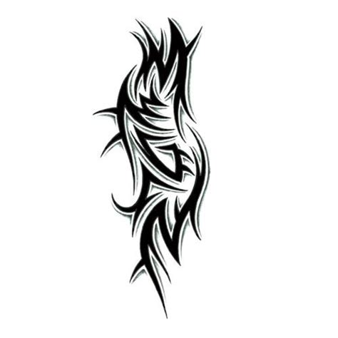 shadow tribal tattoo photos editor app free tribal lettering