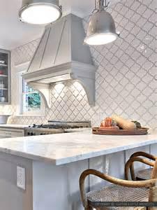 How To Install Ceramic Tile Backsplash In Kitchen Ba310131 Arabesque Ceramic Backsplash Com Kitchen