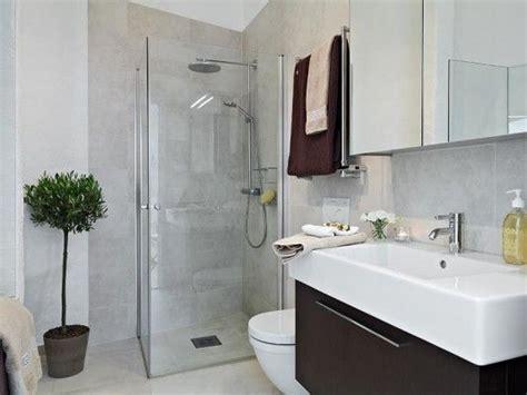 Modern Loft Bathroom Accessories Bathroom Shower Modern Loft Design Home Decor