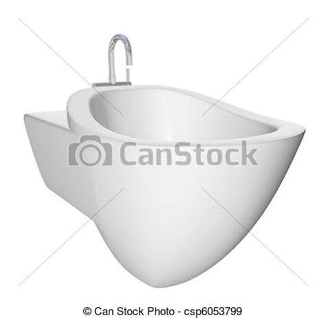 bidet clipart illustration de bathrooms bidet illustration