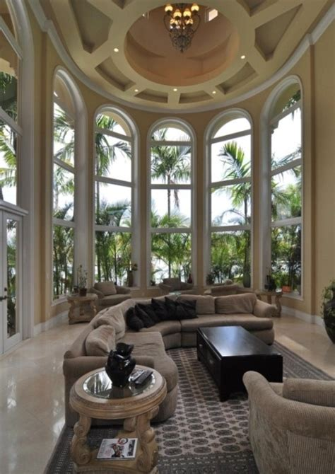 house with high ceilings high ceilings dream house pinterest