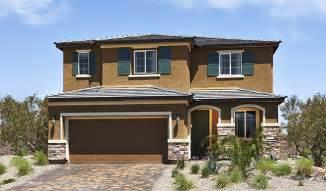richmond american homes las vegas richmond american homes horizon park fremont 1118739