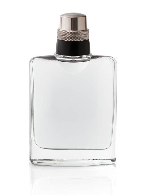 Parfum Gatsby Splash Cologne mk high intensity 174 cologne spray