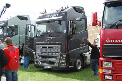 new truck volvo volvo fh related images start 250 weili automotive network
