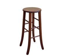 sedie alte da bar sedia alta 187 acquista sedie alte su livingo