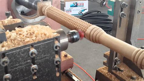 cnc machine woodworking woodworking cnc machine