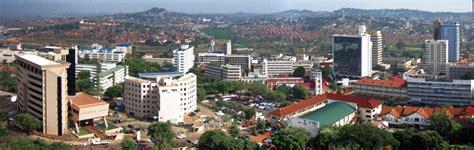 cheap flights  entebbe uganda book flights  entebbe