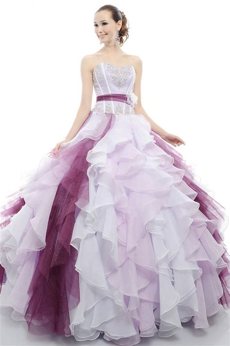 bal gowns blog for dress shopping what to mention when wear ball gowns