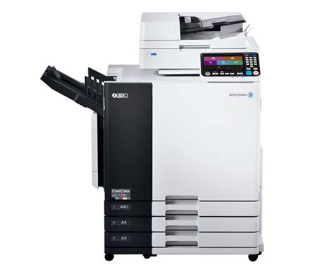 duplicator ink color ink for risograph print machines gr riso comcolor 174 gd inkjet printers pitney bowes