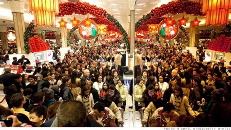 holiday shopping deals shaping up to be best in years