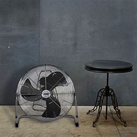 industrial fans for sale industrial floor fans for sale