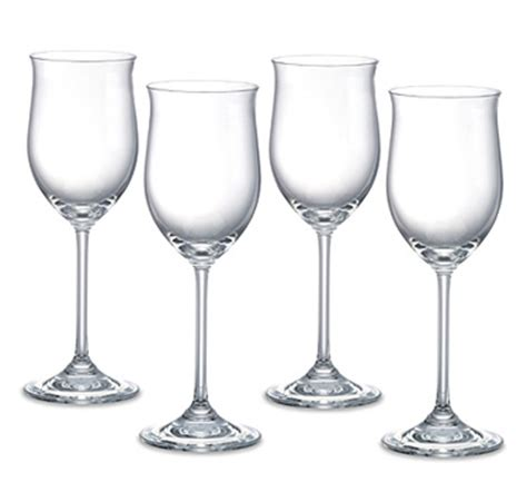 Barware Glasses What Brand Of Wineglasses Do You Use Brew Plus